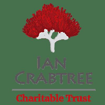 Ian Crabtree Trust